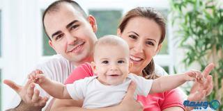 بیمه ای برای تمامی اعضا خانواده - بیمه عمر خانواده پارسیان