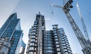 نقش رکود ساخت و ساز در ایجاد اختلال در اقتصاد