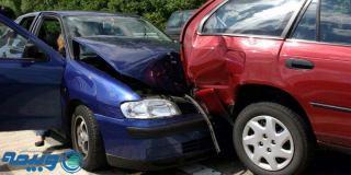 بیمه ماشین پراید اقساطی و بدون سود