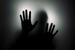 مرگ 2 جوان تهرانی به دست قاتل خاموش
