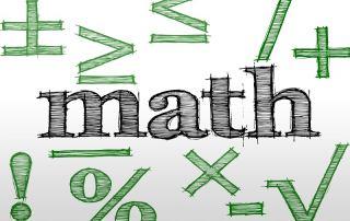 نمونه سوال امتحان ریاضی 1 پایه دهم تجربی نوبت اول مدرسه سرای دانش منطقه 6 با پاسخ تشریحی