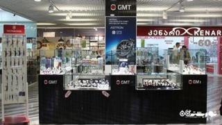 معرفی مرکز خرید ایست پوینت ، یکی از بزرگترین ومدرن ترین مراکز خرید گرجستان