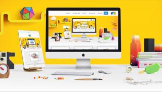 طراحی سایت  تمامی مشاغل کسب و کار خود را انلاین کنید