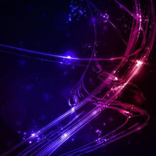 دانلود رایگان جدیدترین ویدیو فوتیج های نوری و رنگی