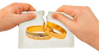 چرا آمار ازدواج کاهش پیدا کرده است؟