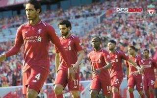 بازی فوتبال 2019 برای پلی استیشن 4 ایکس باکس وان و کامپیوترهای شخصی به صورت رسمی معرفی شد