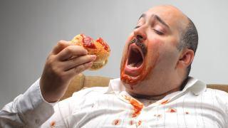 تشخیص شخصیت افراد از روی غذاهای مورد علاقه