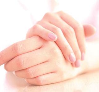 ویتامینهایی برای داشتن ناخن زیبا و سالم