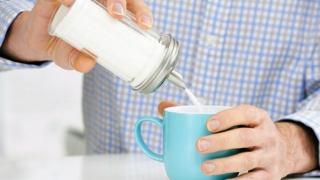 علائم و علت افت قند خون در اول صبح و جلوگیری از آن - مقالات سلامتی