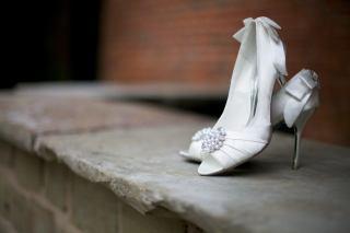 87 مدل از انواع جدیدترین مدل کفش مجلسی و عروس