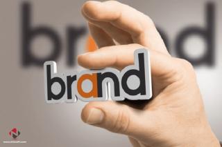 اهمیت معرفی برند در شبکه های اجتماعی