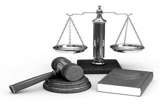 انواع مجازات حدی و نحوه اعمال آن