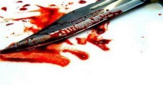 جزئیات قتل دختر 20 ساله مشهدی توسط پسر خاله اش