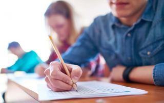 اطلاعاتی در خصوص شرایط عمومی و اختصاصی ثبت نام بدون کنکور دانشگاه غیرانتفاعی 98