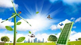 مزایا و معایب استفاده از انرژی خورشیدی