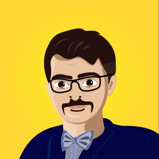 معرفی کانال آموزش سئو در تلگرام