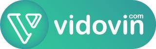 ویدُوین، بانک جامع تخفیف های فروشگاه های اینترنتی