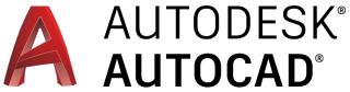 معرفی نرم افزار اتوکد AutoCAD