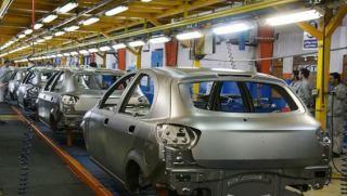 آیا ورود سپاه به عرصه خودروسازی فرصت است؟