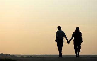 حکم ازدواج مجنون