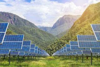 ضربه کاری واردات تجهیزات بیکیفیت به تجدیدپذیرها