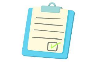 جزئیات شرایط ثبت نام آزمون المپیادهای علمی دانش آموزی