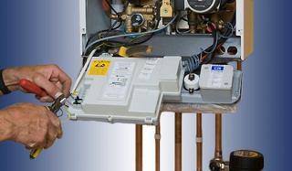 اهمیت سرویس و تعمیرات سیستم سرمایش و گرمایش