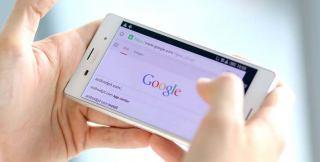 افزایش عمر باتری تلفن همراه با پاک کردن سه اپلیکیشن بیمصرف اندروید