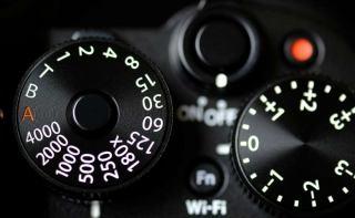 محققان امنیتی از آسیب پذیری دوربینهای DSLR در برابر باجافزارها خبر دادند