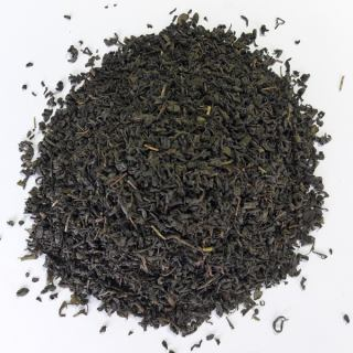 چای سبز ایرانی و درجه یک