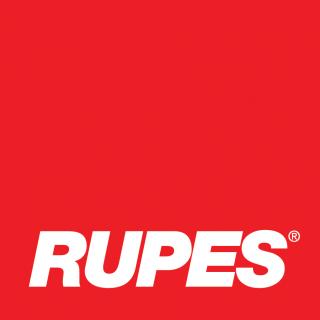 خرید دستگاه پولیش اوربیتال روپس RUPES Ø 125 میلی متر