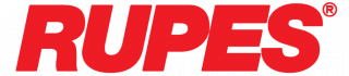 محصولات کمپانی روپس Rupes SpA