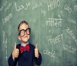 مناسب سازی شرایط شرکت در آزمون های سمپاد برای دانش آموزان استثنایی