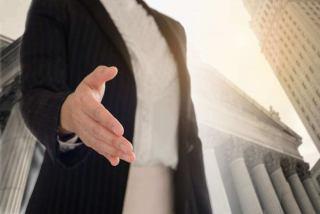 مشاوره حقوقی  مشاوره حقوقی آنلاین  مشاوره حقوقی رایگان