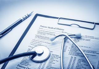 مشکلات ناشی از در دسترس نبودن پروندههای پزشکی بیماران