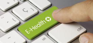 e-Health یا سلامت هوشمند چیست؟
