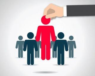 ثبت اگهی استخدام -درج آگهی استخدام -نیازمندیهای رایگان استخدام
