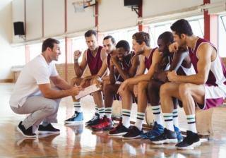 منابع آزمون دکتری تربیت بدنی مدیریت ورزشی