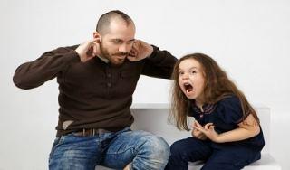 پرخاشگری در کودکان مبتلا به اختلال سلوک
