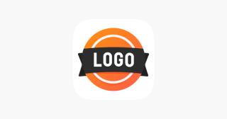 همه چیز درباره  ویژگی های یک لوگوی حرفه ای  و خاص