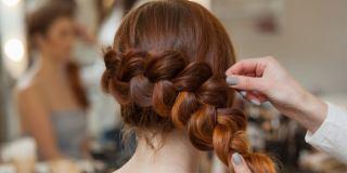 بافت مو به چند روش انجام می شود؟ معرفی انواع روش های بافت مو