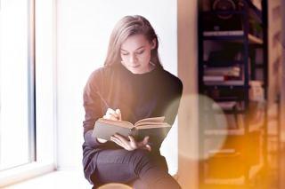 آیا شما هم دچار اختلال وسواس در مطالعه شده اید؟