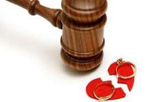 طلاق توافقی بدون وکیل امکان دارد؟