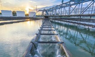 منابع آزمون دکتری علوم و مهندسی آب سازه های آبی