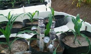 منابع آزمون دکتری علوم و مهندسی آب آبیاری و زهکشی