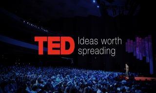 دانلود ویدیوهای ted با زیرنویس انگلیسی