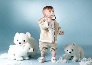 عکاسی و آتلیه تخصصی بارداری کرج نیاک استودیو