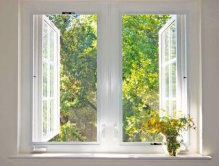گلال پنجره و خرید پنجره دوجداره