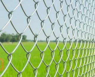 فنس یا توری حصاری چیست و چه کاربردی دارد