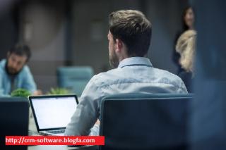 6 نشانه که شما به نرم افزار CRM نیاز دارید